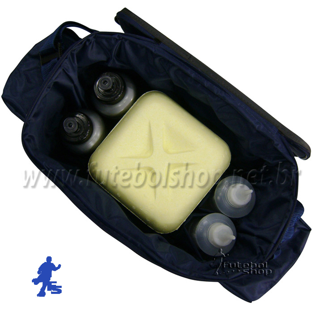 Bolsa de Massagem T�rmica Hejo - 104