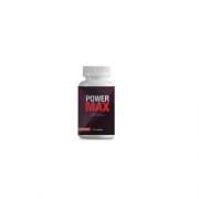 Power Max - 60 C�psulas