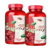 Cranberry - Promo��o 2 Unidades - Ch� Mais