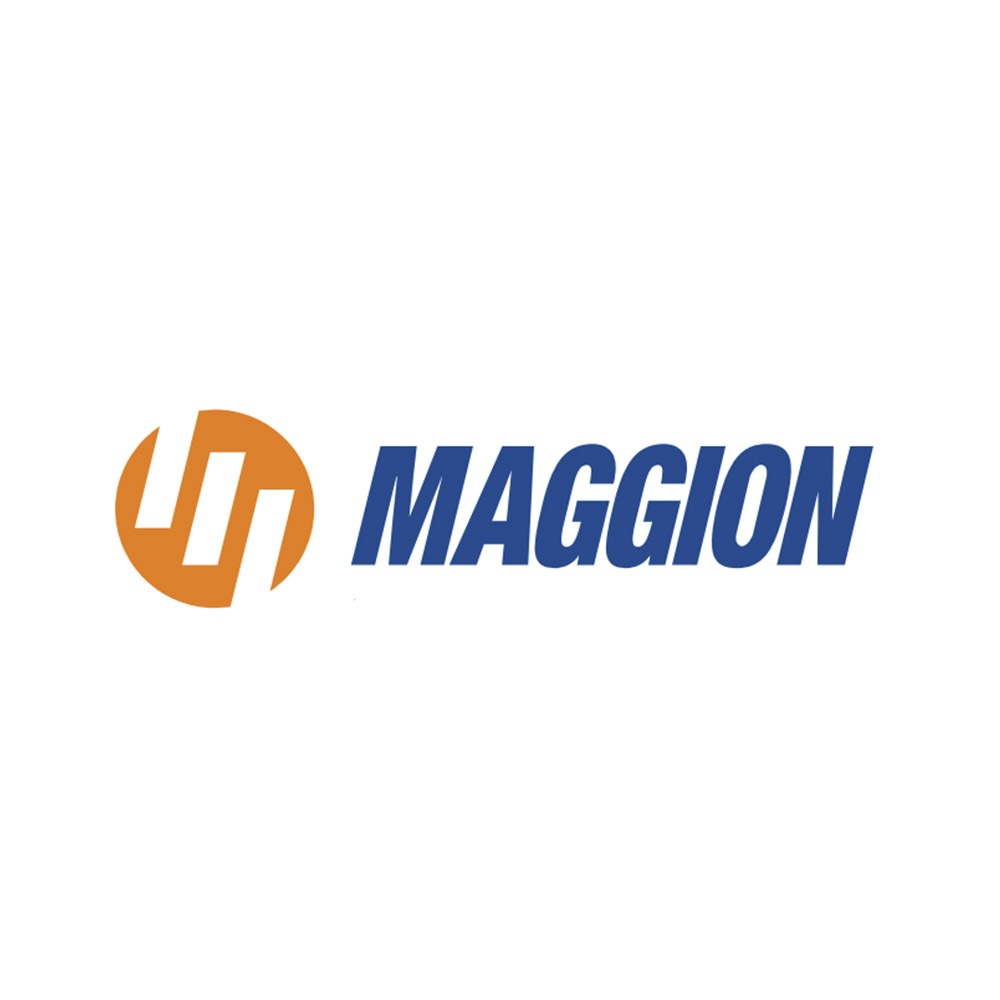 Pneu 700-16 Maggion Militar 4x4 - 12 Lonas