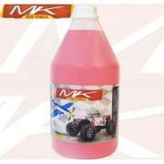 Combust�vel MK Fuel Heli 17/18 Gal�o 3,6 L