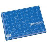 Placa de corte autorrepar�vel - 305 x 228 mm - Revell RMX R6990