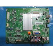 SINAL/PRINCIPAL PHILIPS 715G5698-M01-000-004K MODELO 42PFL4908 / 46PFL4908G/78 / 50PFL4908G/78 TESTADA