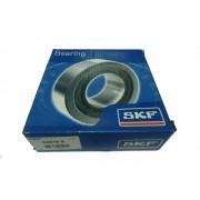 Rolamento de Roda 32216 A SKF