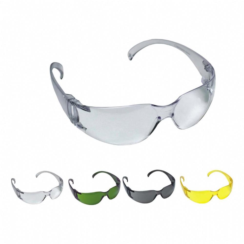04cdaf1efb7c0 Preço óculos De Proteção   Cepar