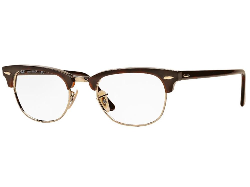 fe1829e8b Oculos Grau Ray Ban Feminino | City of Kenmore, Washington