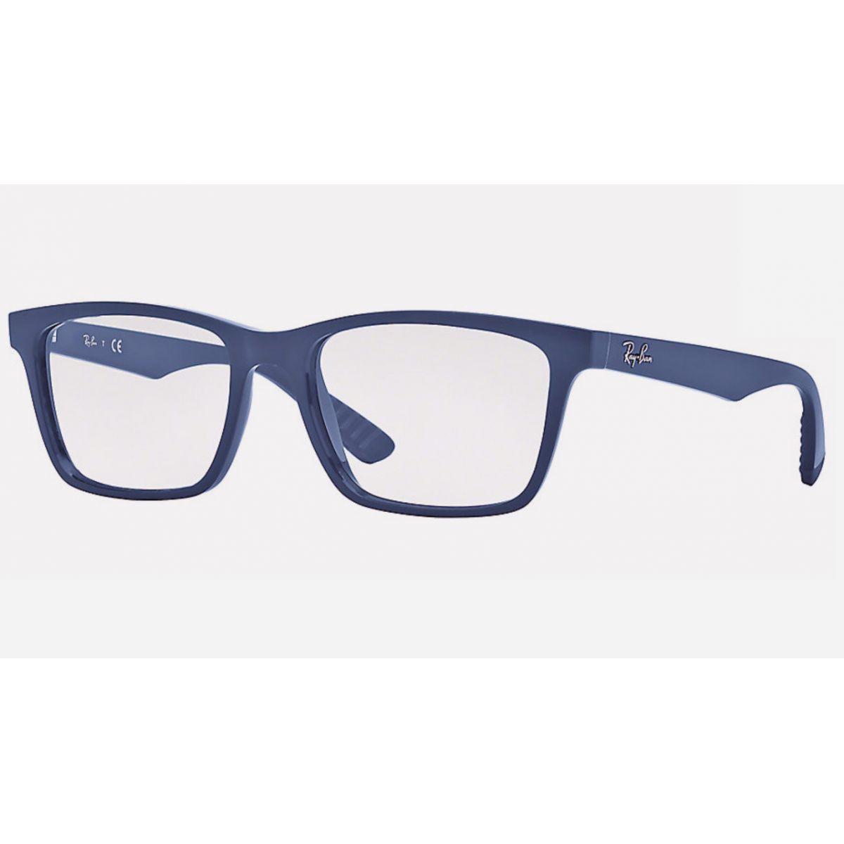 Armação óculos ray ban wayfarer óculos de grau alphatier jpg 1200x1200 Oculos  ray ban 5e281dbe02
