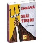 Sarav� seu Tiriri