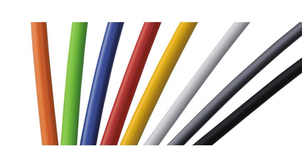 Conduites de C�mbio Shimano OT-SP41 (Colorido)