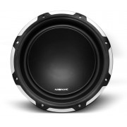 Subwoofer H-tech 12mhT (800w Rms/1600w) - Audiophonic
