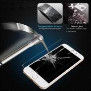 Pelicula De Vidro para Samsung Galaxy S5 Mini.