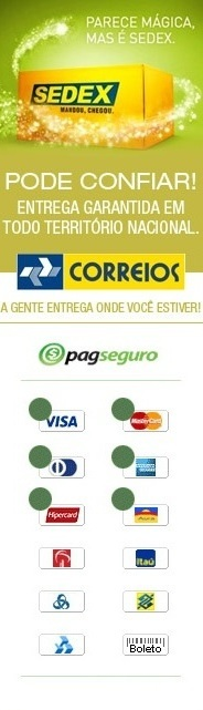 https://www.pagseguro.com.br/