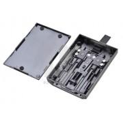 Case de HDD XBOX 360 Slim