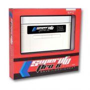 Flashcard Super UFO Pro 8 (SNES)