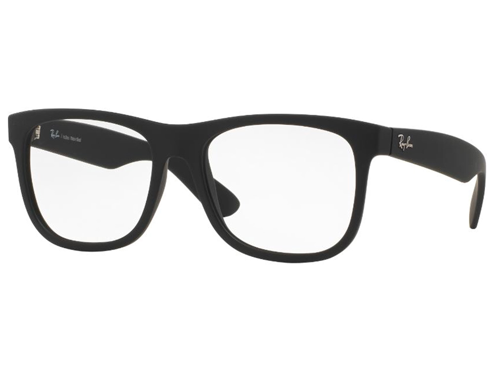Oculos Ray Ban Otica Brasil « Heritage Malta 640133fcb7